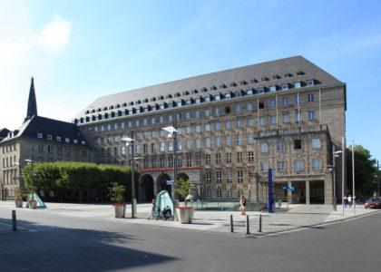 MFH fordert Rechtssicherheit zur Wohnsitzpflicht in Bochum