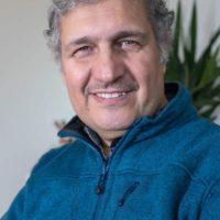 Hanif Hidarnejad