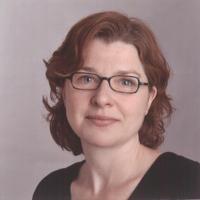 Jutta Gernert
