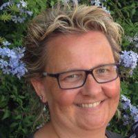 Martina Langhard