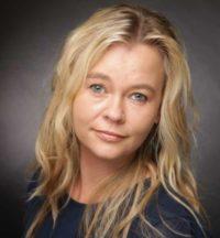 Profilbild von Bianca Schmolze