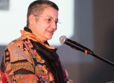 Hessischer Friedenspreis für Sebnem Korur Fincanci