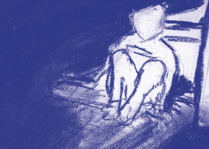 MFH fordert die Einhaltung des Rechts auf Rehabilitation und Dokumentation von Folter