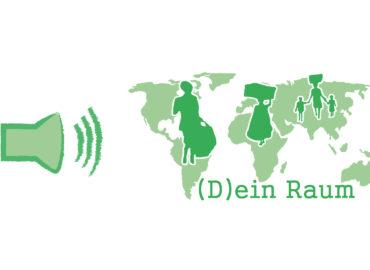 Unsere Podcast-Reihe